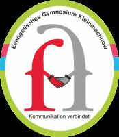 Ev. Gymnasium Kleinmachnow