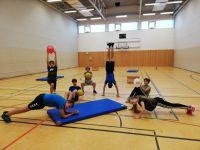Fitness-AG_Bade